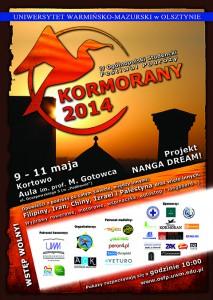 studencki_festiwal_kormorany-2014